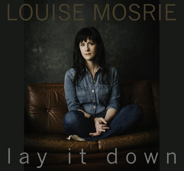 LouiseMosrieCDcover_resized
