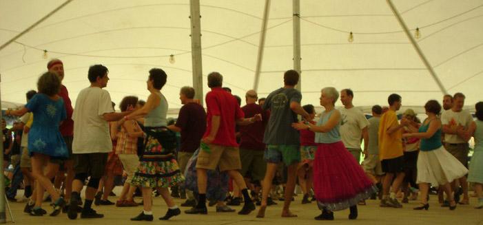 dance-tent-3